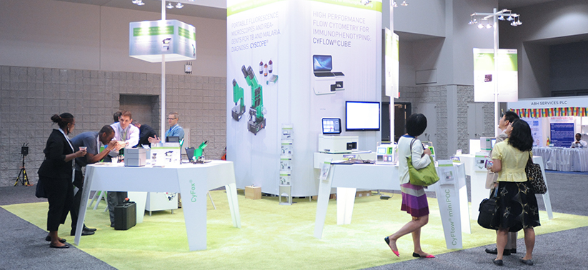 D Printing Exhibition Amp Conference : Order your exhibition space